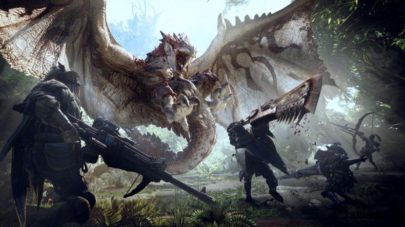 monster-hunter-world-preview