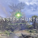 Monster Hunter: World is the next main game, not a spinoff: Producer