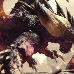 Monster Hunter: World ships 5 million units, Capcom announces real life monster event