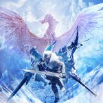 Monster Hunter World: Iceborne is now available on PS4 and Xbox One