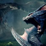 Monster Hunter World: Iceborne – Everything you need to know