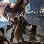 Monster Hunter: World releases on August 9 for PC, pre-orders are live on Steam
