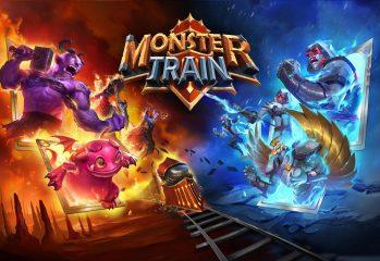 monster train closed beta