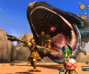 Monster-Hunter-3-set-for-Wii-U-and-3DS-this-March
