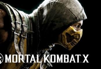 mortal-kombat-x-header