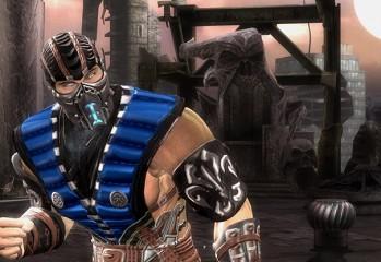 mortal-kombat-x-multiplayer-gameplay-score-attack-image