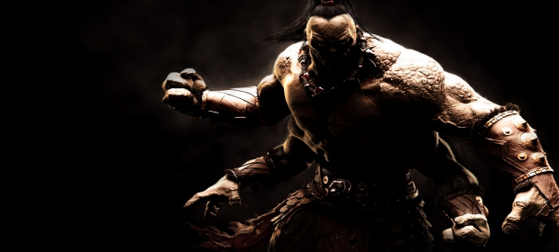 mortalkombatx_goro_featured