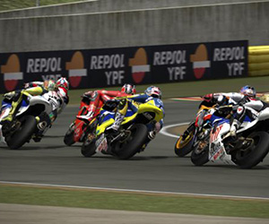 MotoGP-13-Main-Game-Modes-Revealed