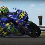 Milestone announces Managerial Career for MotoGP 17