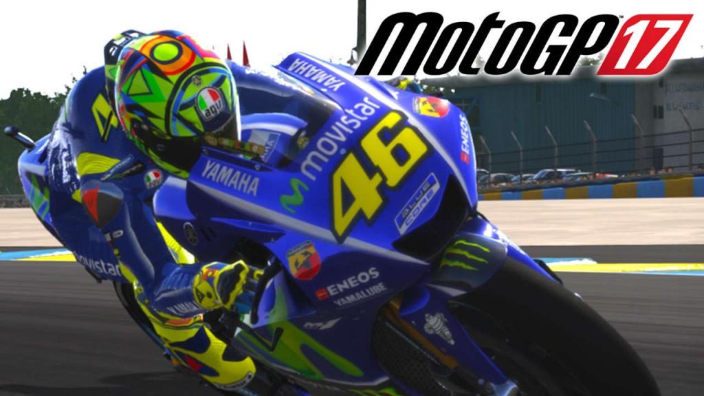 Resultado de imagem para MotoGP 17