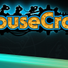MouseCraft Heading to Vita in May