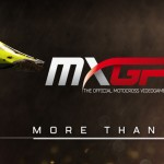 MXGP3 gets a release date and much requested feature