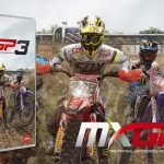 MXGP3 – The Official Motocross Videogame set to release on Switch soon