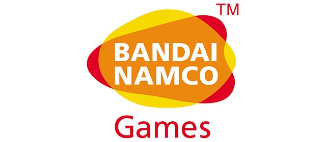 Namco Bandai Partners Is Now Namco Bandai Games