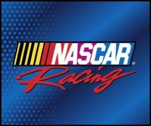 NASCAR The Game: Inside Line Coming to PSN