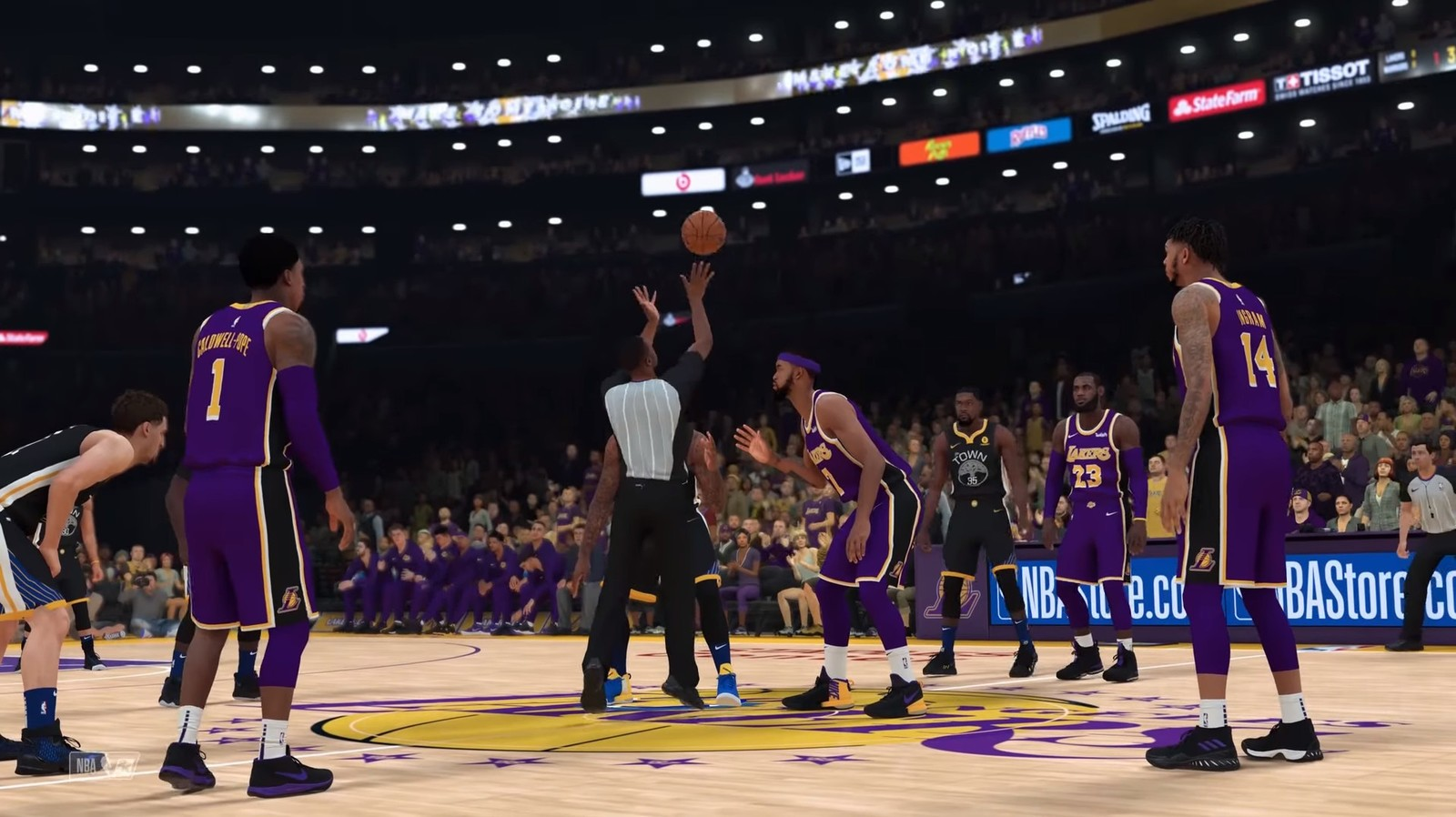 best service 49ce2 59a2a There are plenty of modes outside MyCareer to get stuck into, the best  being MyLeague. It s devoid of the need to spend Virtual Currency, instead  giving you ...