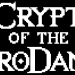 Crypt of the NecroDancer Will Ship With Two Remixed Soundtracks