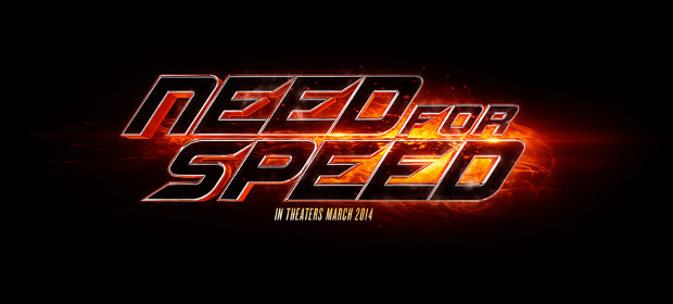 Behind The Scenes of Need For Speed: The Movie