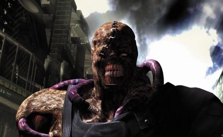 nemesis-artwork-resident-evil-3