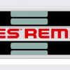 NES Remix 2 to feature Championship Mode