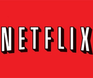 Netflix is Coming to PlayStation Vita