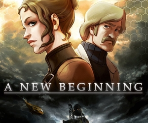A-New-Beginning-Final-Cut-Review