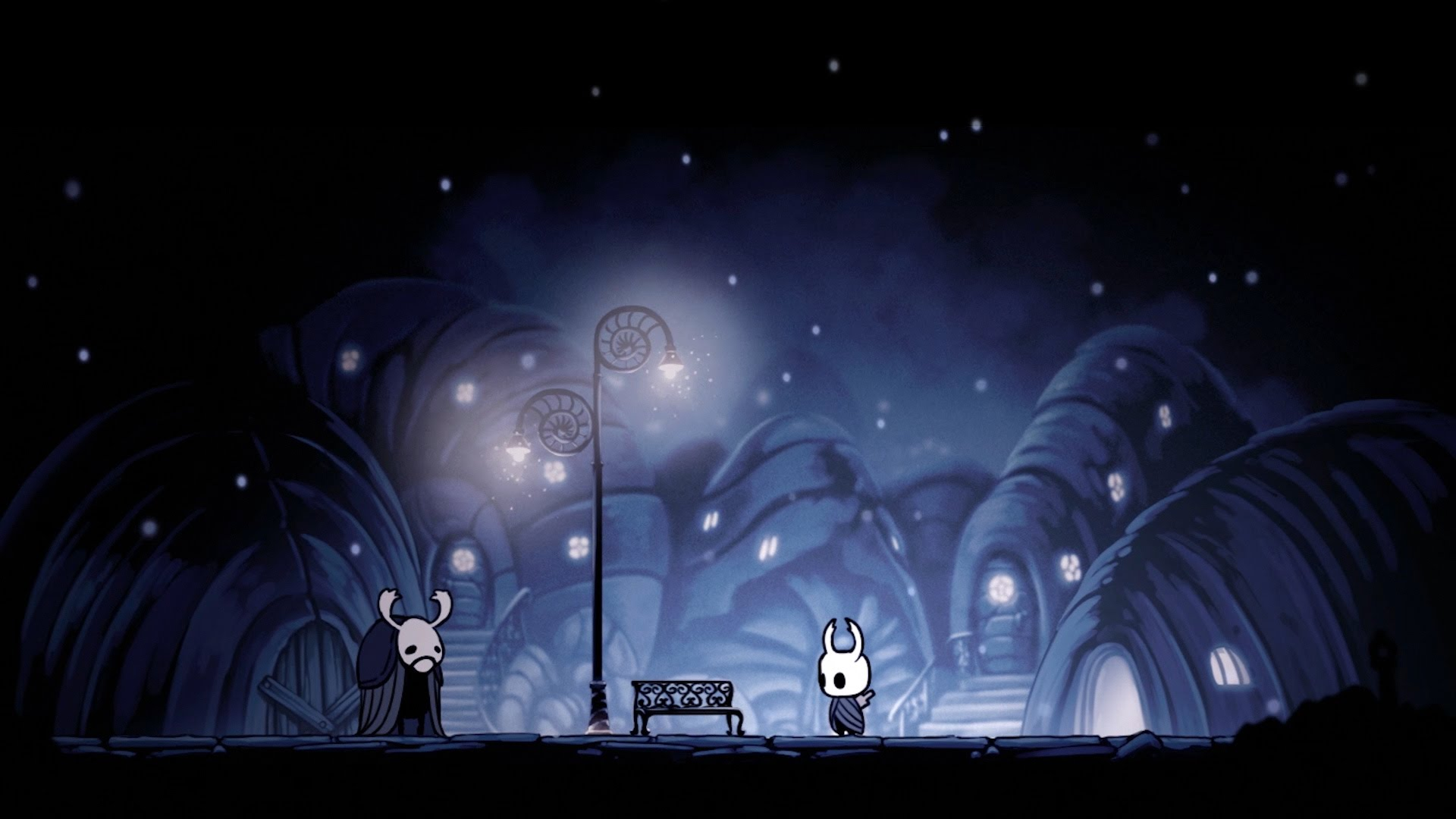 new-hollow-knight-screen-gameplay