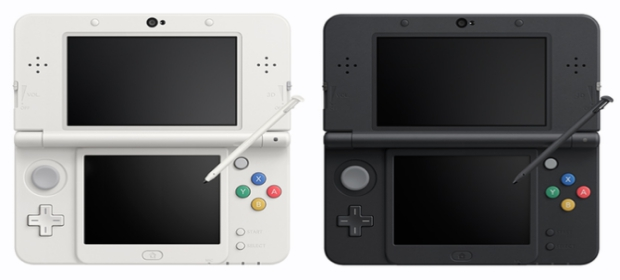new-nintendo-3ds-featured