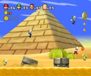E3-2012-New-Super-Mario-Bros.-U