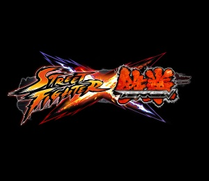 Get Yourself Some Sweet Street Fighter X Tekken Artwork and Support CALM