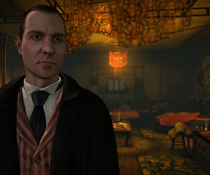 The Testament of Sherlock Holmes Gets Official Release Date