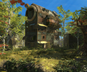 Visit-Post-Apocalyptic-Sweden-in-Old-School-RPG-Krater-Out-Now-on-Steam