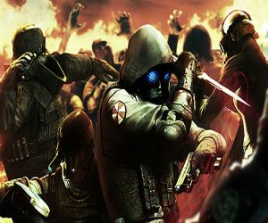 Resident-Evil:-Raccoon-City-Announces-Free-US-Spec-Ops-DLC