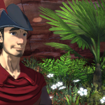 King's Quest Chapter 3 coming on April 26