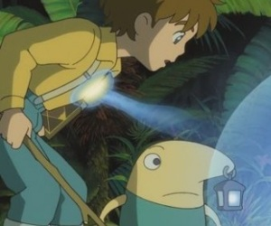 Ni-No-Kuni-European-Launch-Trailer