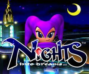 NiGHTS into Dreams & Sonic Adventure 2 Hit XBLA & PSN in Early October