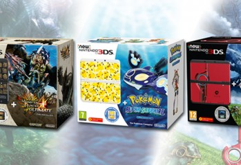 nintendo-europe-bundles