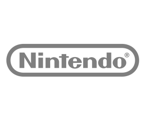 Nintendo 2012 European Lineup Released: Kid Icarus, Resident Evil, Professor Layton & More