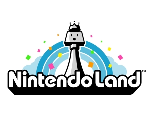 Nintendo-Land-Review