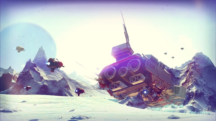 nms11
