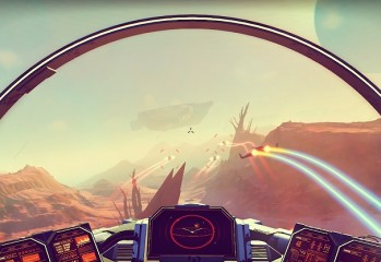 nms12