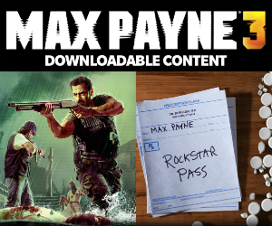 Rockstar-Announce-DLC-Plans-for-Max-Payne-3