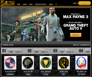 Register-Your-Crew-for-Max-Payne-3-Now-and-Receive-Founder-Status