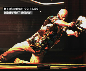 Get-Even-More-Out-of-Max-Payne-3-with-Score-Attack-and-New-York-Minute