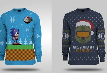 numskull jumpers