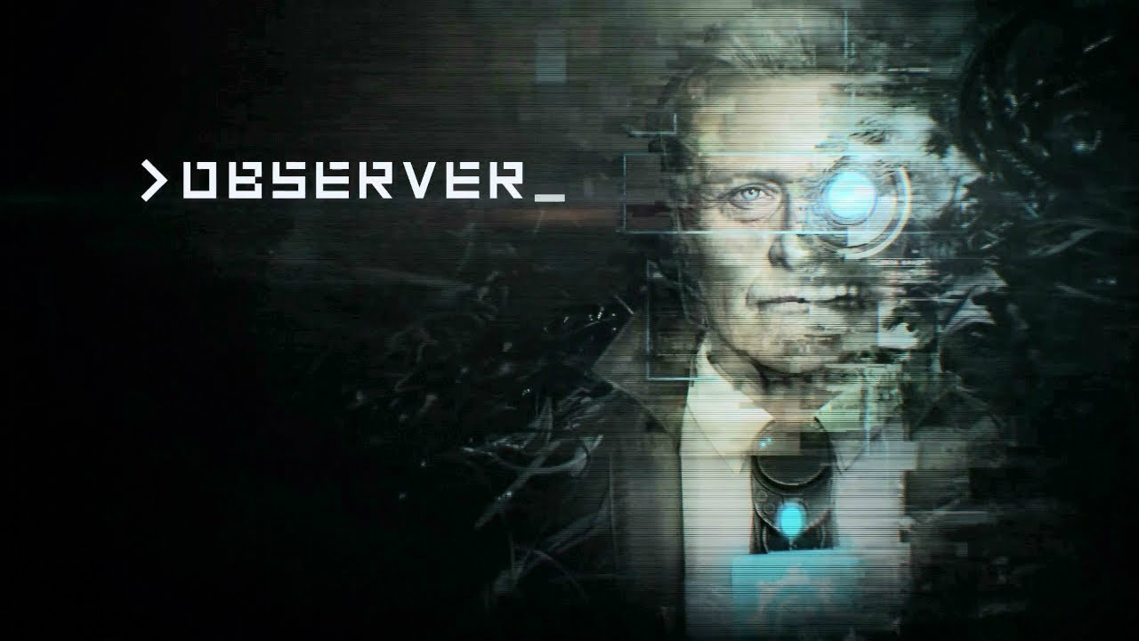 observer-review.jpg