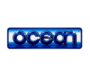 New Kickstarter Project Hopes To Document Ocean Software