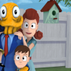 Octodad: Dadliest Catch Release Date Announced