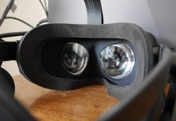 oculus_rift_-_lenses_3