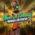 Oddworld New 'n' Tasty title image